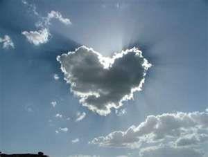 Cuori Immagini Amorose Di Buongiorno