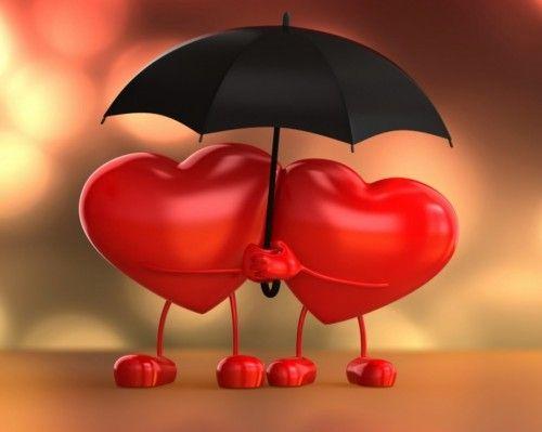Cuori Immagini Animate Amore
