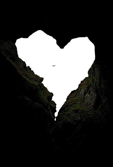 Cuori Immagini Bellissime Di Amore