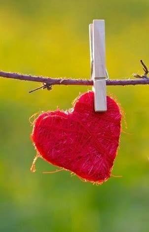 Cuori Immagini Cuori San Valentino