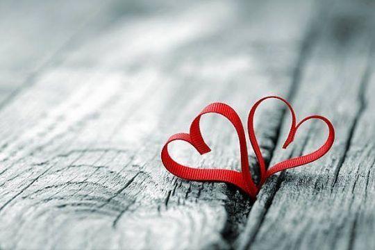 Cuori Immagini Da Amore