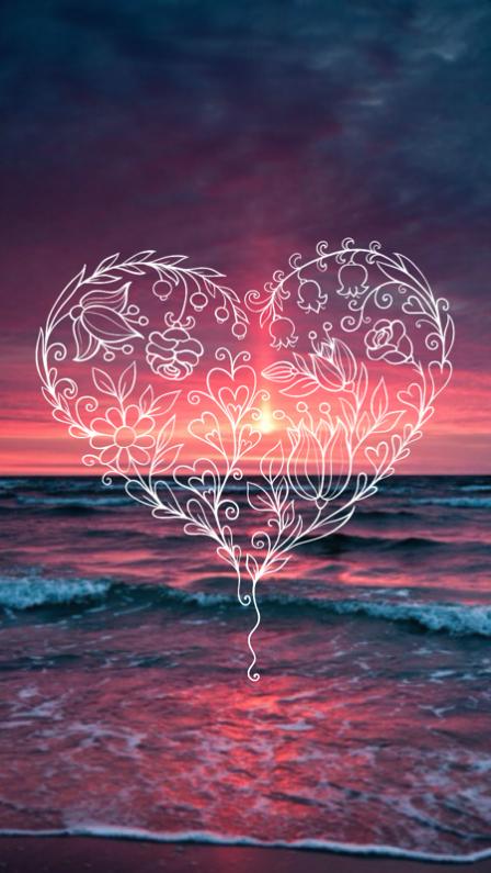 Cuori Immagini Di Innamorati Con Frasi