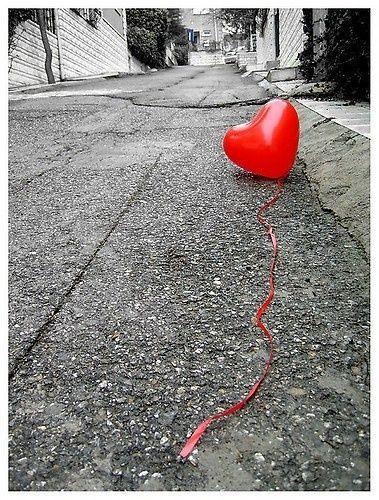 Cuori Immagini Di Innamorati