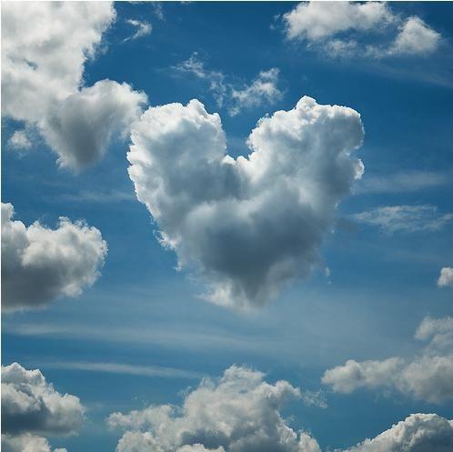 Cuori Immagini Per Buongiorno Amore