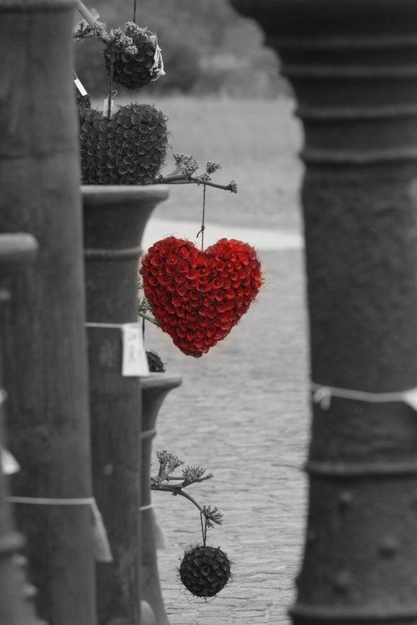 Cuori Immagini Per San Valentino