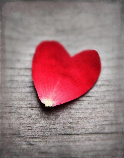 Cuori Immagini San Valentino Cuori