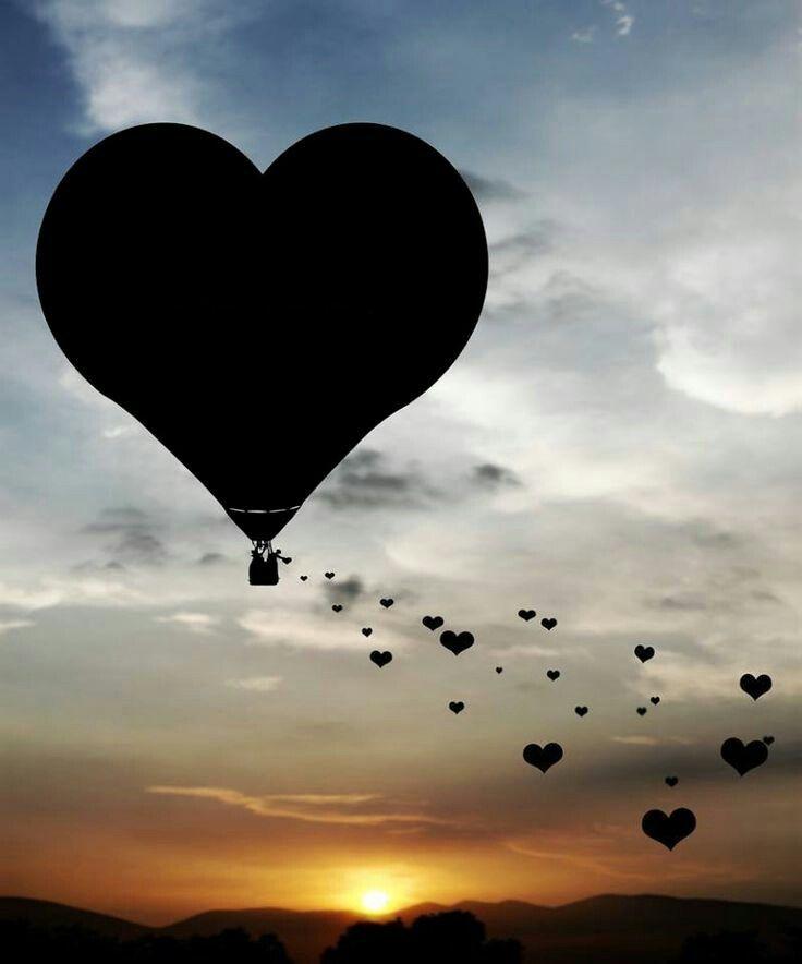 Cuori Immagini Simpatiche Amore