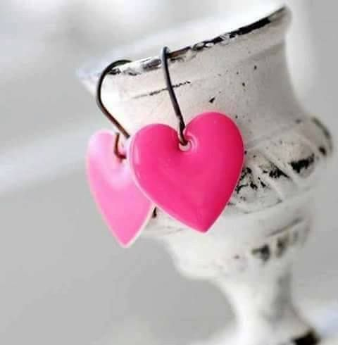 Cuori Immagino Amore