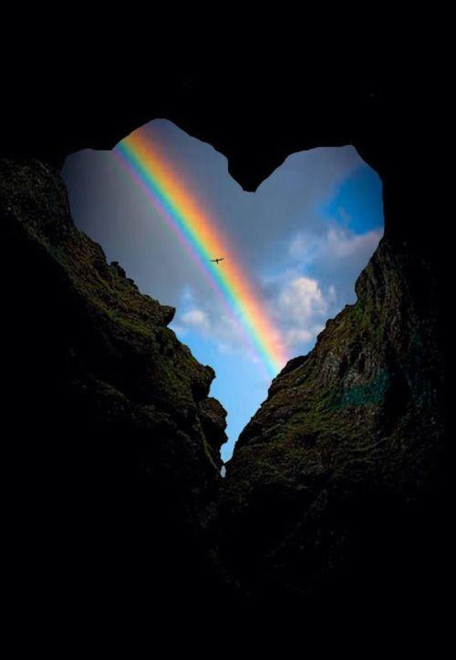 Cuori Innamorati Immagini Amore