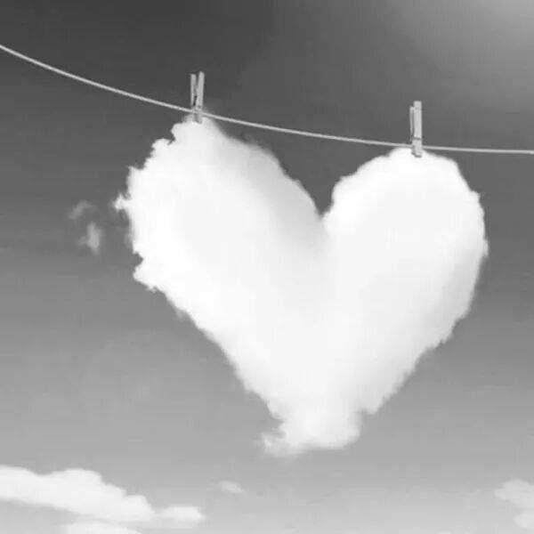 Cuori Notte Amore Immagini