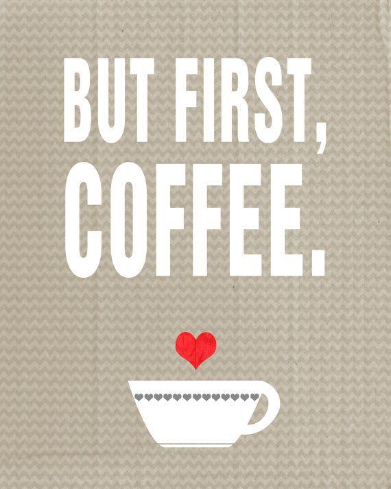 Fornitori Caffe Immagini