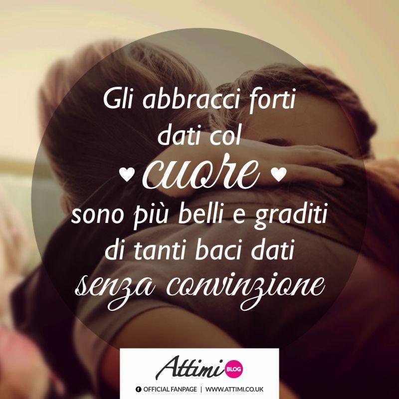 Immagine Ombroso Abbracci Immagini