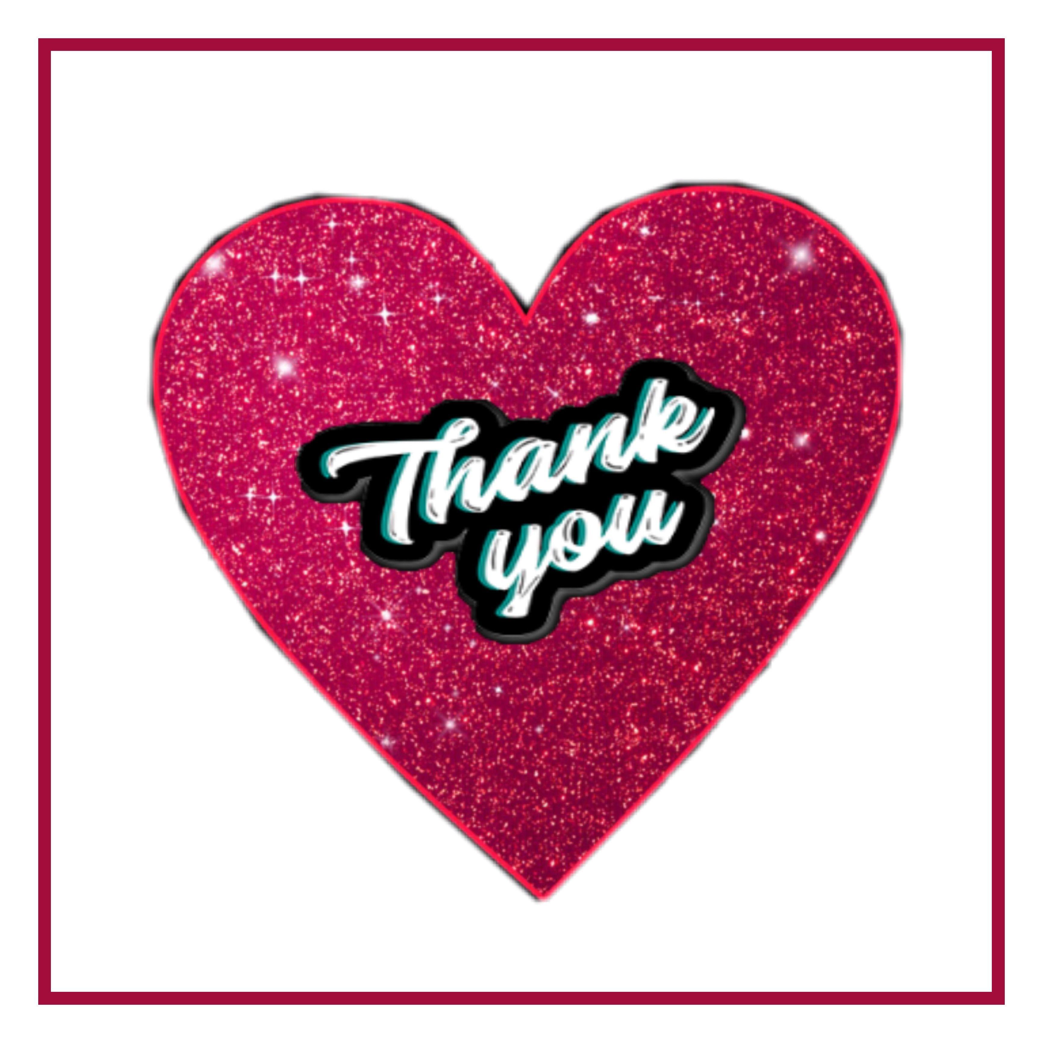 Frasi Di Ringraziamento Per Amici Immagini