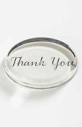 Frasi Grazie Di Tutto Immagini