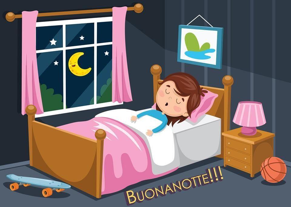 Frasi Spiritose Buonanotte Buonanotte Immagini