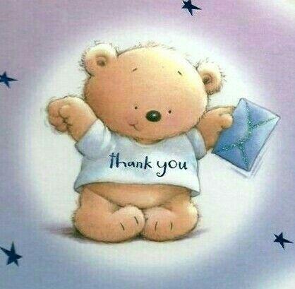 Grazie Amico Mio Frasi Immagini