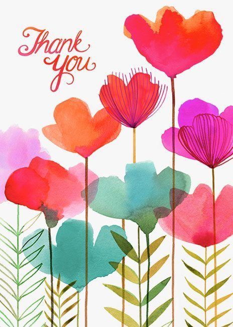 Grazie Mille Per Tutto O Di Tutto Immagini