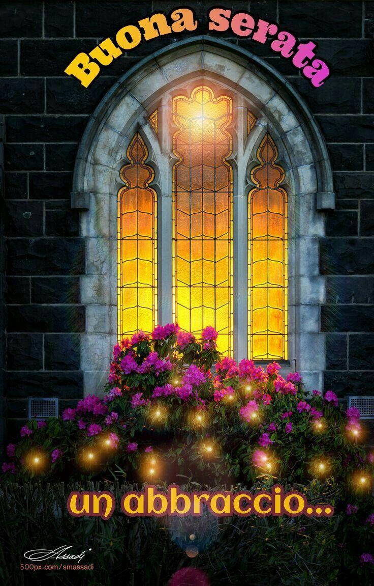 Immagini Buonanotte Spiritose Buona Serata Immagini