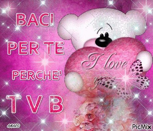 Immagini Free Abbracci Immagini