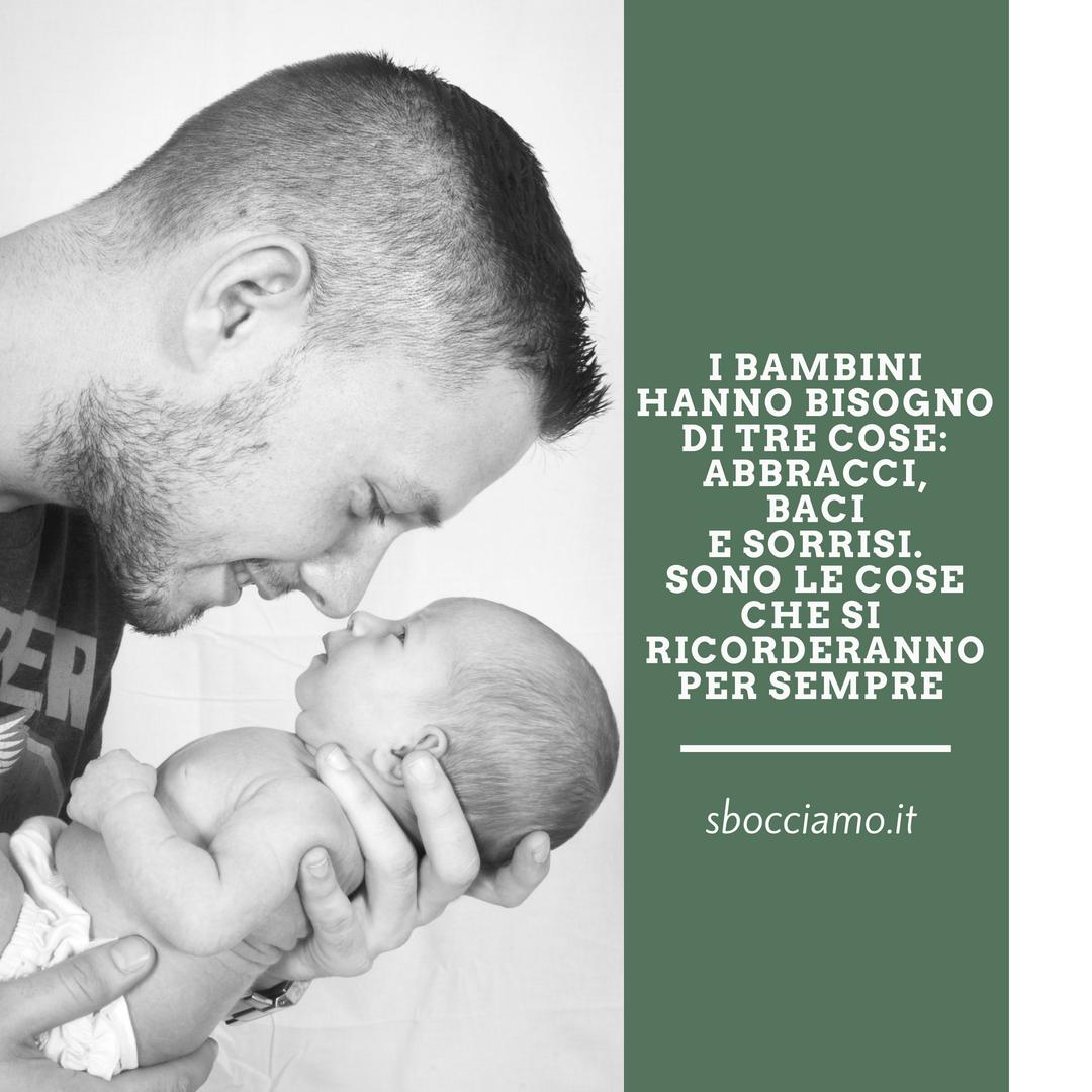 Immagini Ragazzi Abbracci Immagini