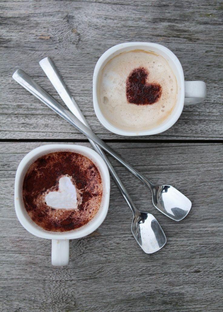 Macchina Caffè A Cialde Immagini