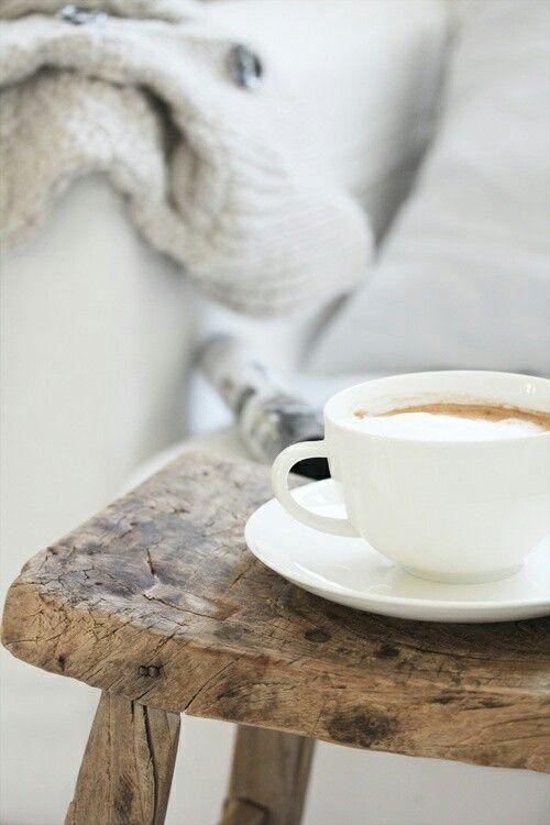 Macchina Caffè A Modo Mio Immagini