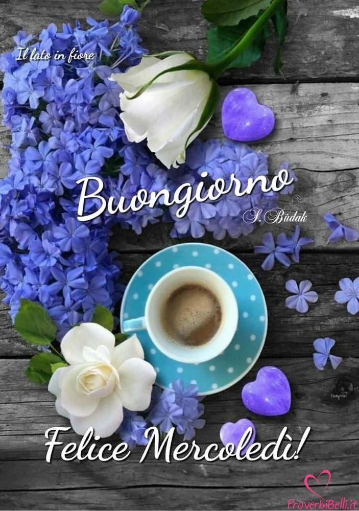 Macchina Caffè Automatica Immagini