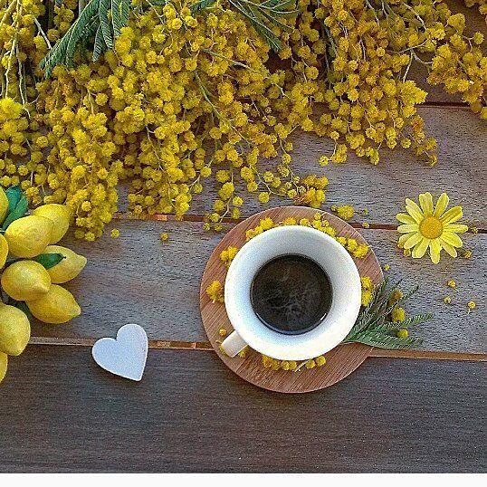 Macchina Caffè Cappuccino Immagini