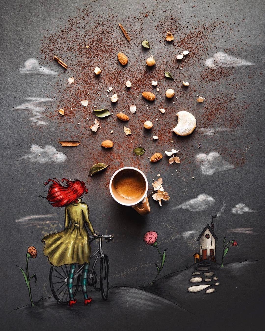 Macchina Caffè Cialde Ese Immagini