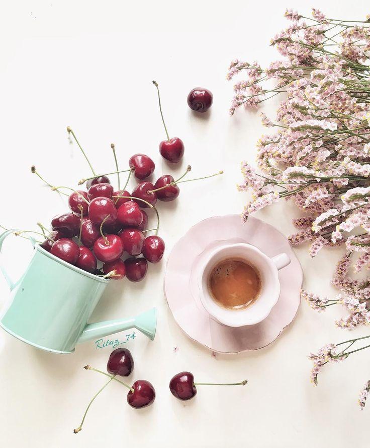 Macchina Caffè Cialde Immagini