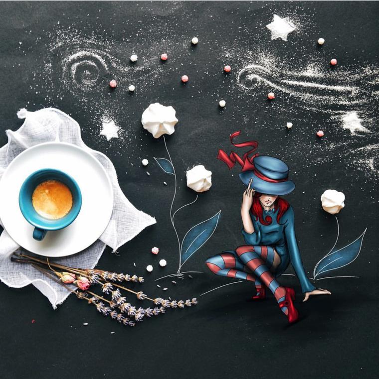 Macchina Caffè Krups Immagini