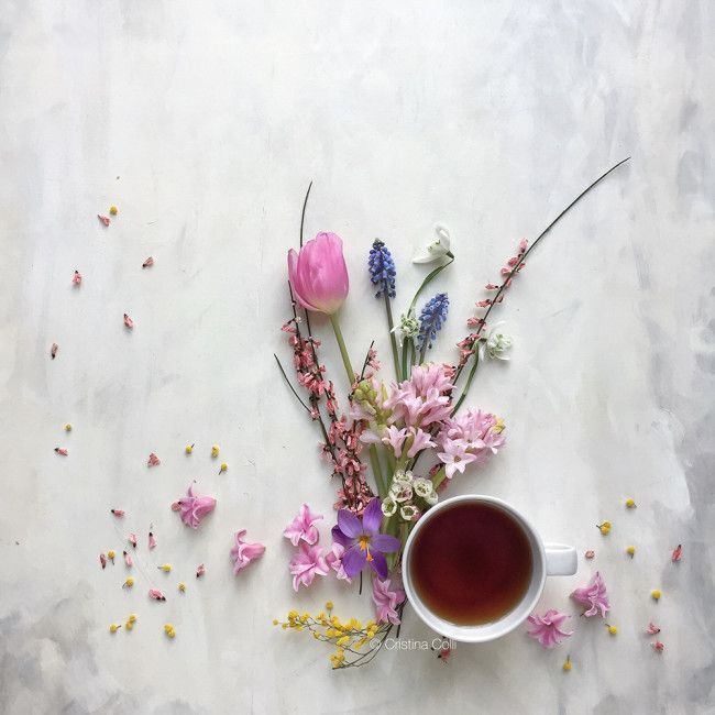 Macchina Caffè Nespresso Immagini