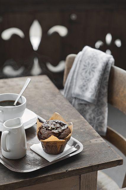 Macchina Caffè Professionale Immagini