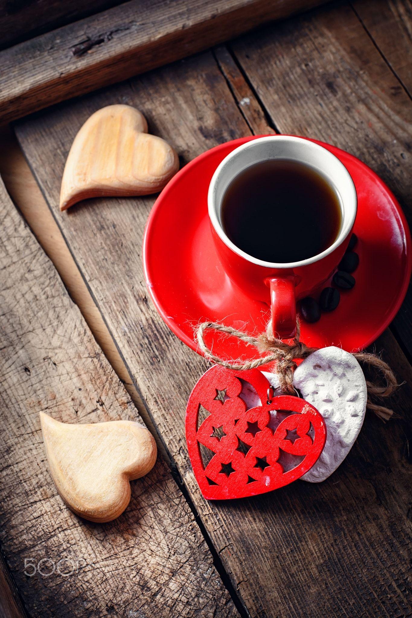 Macchina Caffè Saeco Immagini