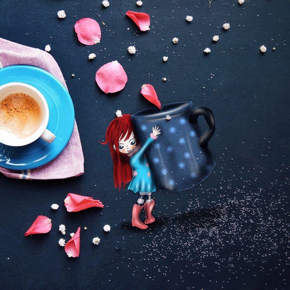 Macchina Caffè Senza Cialde Immagini