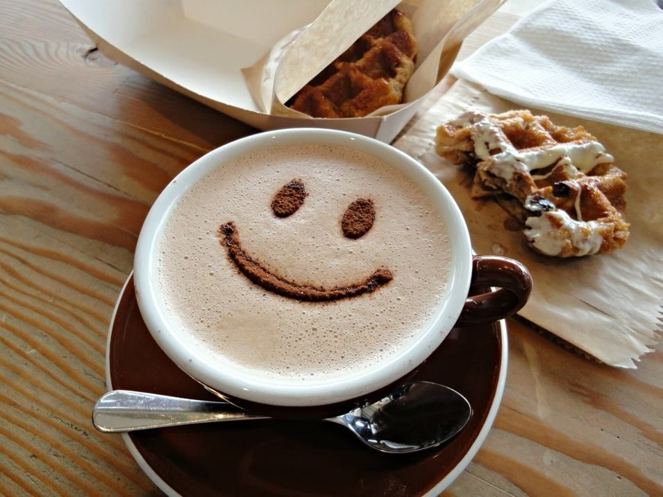 Macchina Caffe De Longhi Immagini