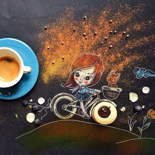 Macchina Da Caffè A Cialde Immagini