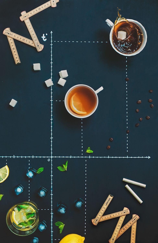 Macchina Da Caffè In Cialde Immagini