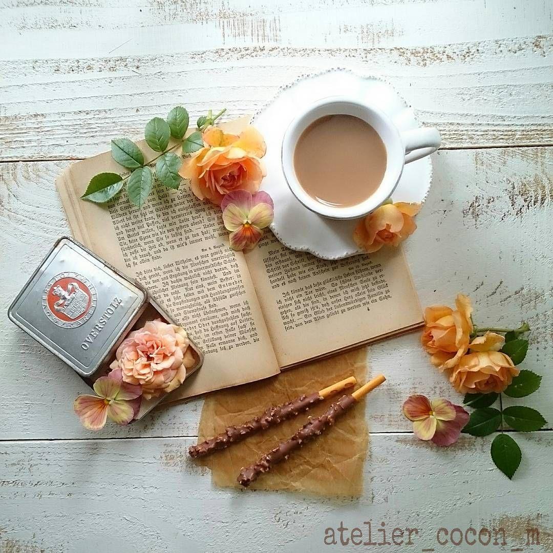 Macchina Da Caffè Saeco Immagini
