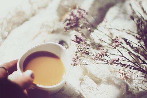Macchina Per Caffè A Cialde Prezzi Immagini