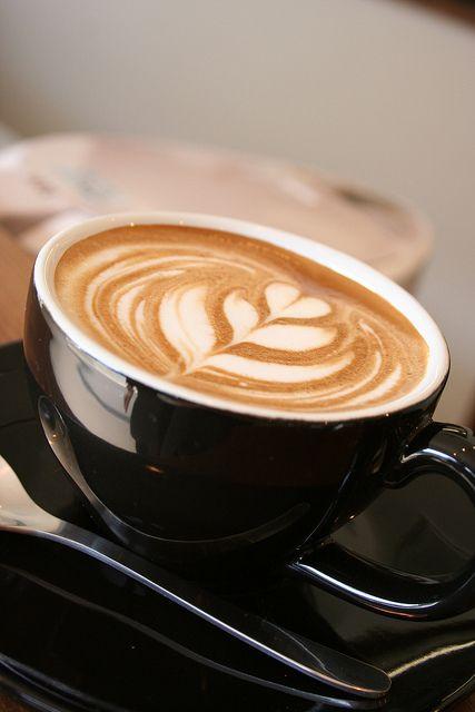 Macchina Per Caffè Americano Immagini