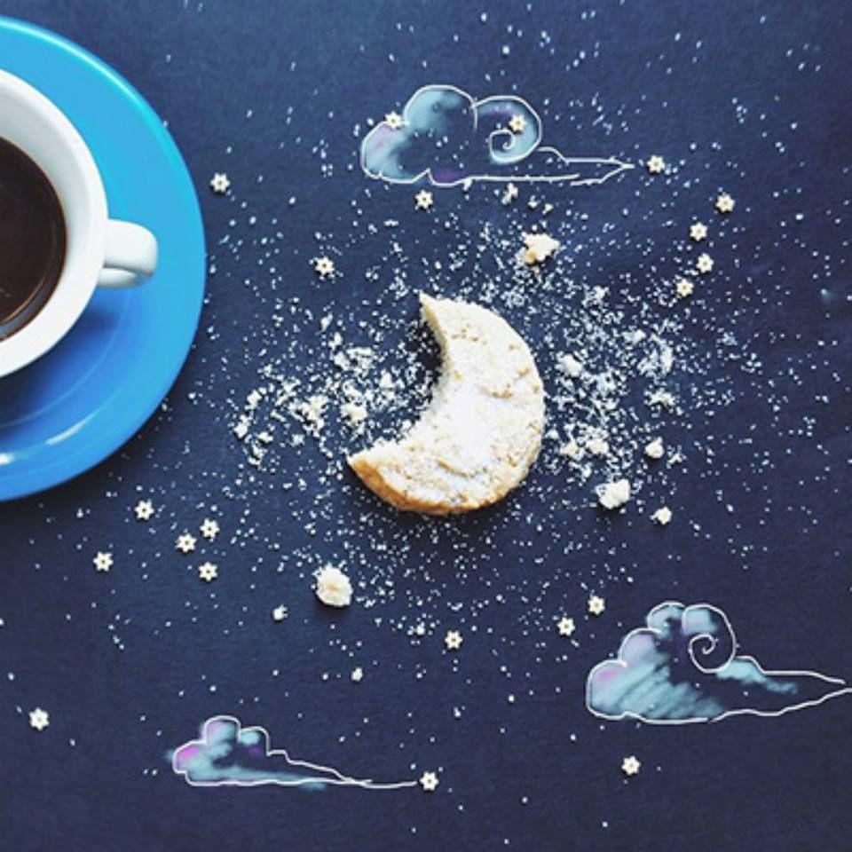 Macchina Per Caffè Con Cialde Immagini