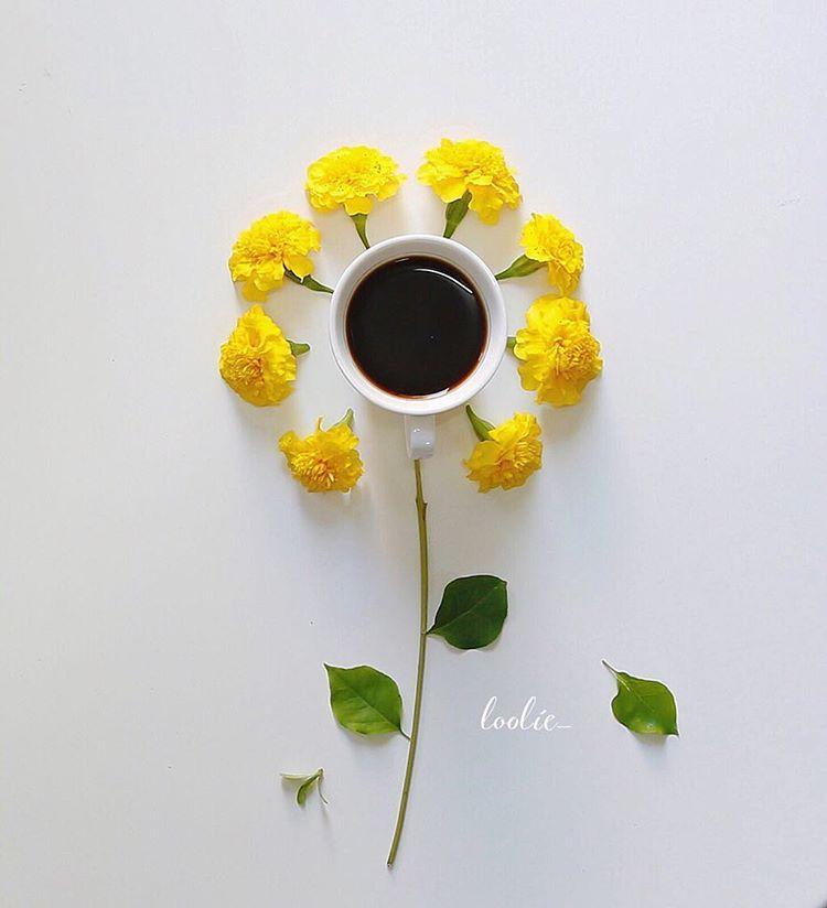 Macchine Caffè Online Immagini