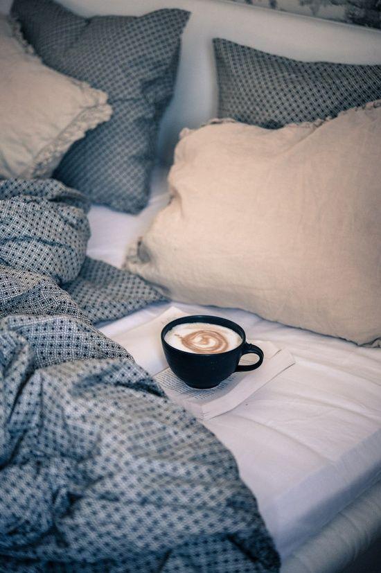 Macchine Del Caffe Con Cialde Immagini
