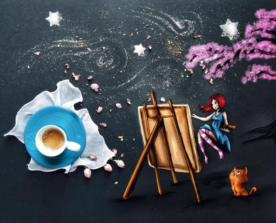 Macchinette Caffe Immagini