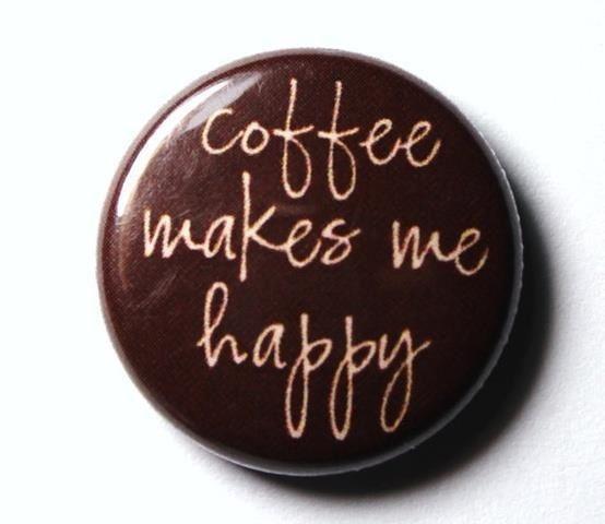 Macchinette Per Il Caffè Immagini