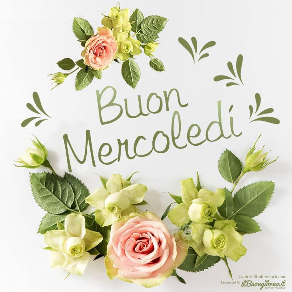 Mercoledì Italia Uno Immagini