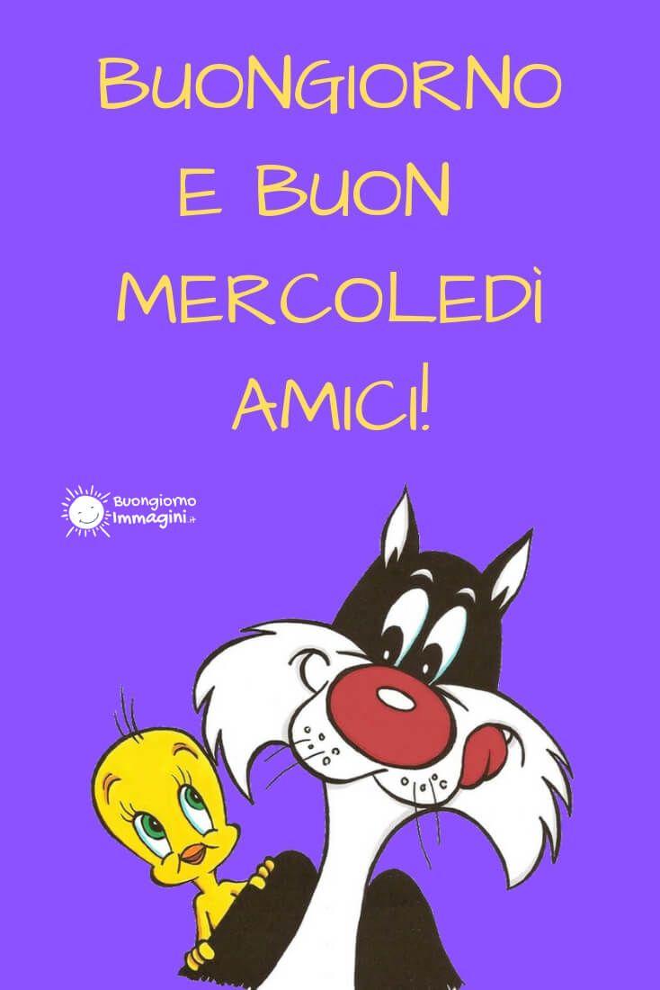 Mercoledì Mediaset 5 Immagini