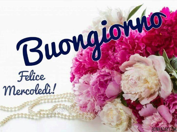 Mercoledì Mediaset Live Immagini
