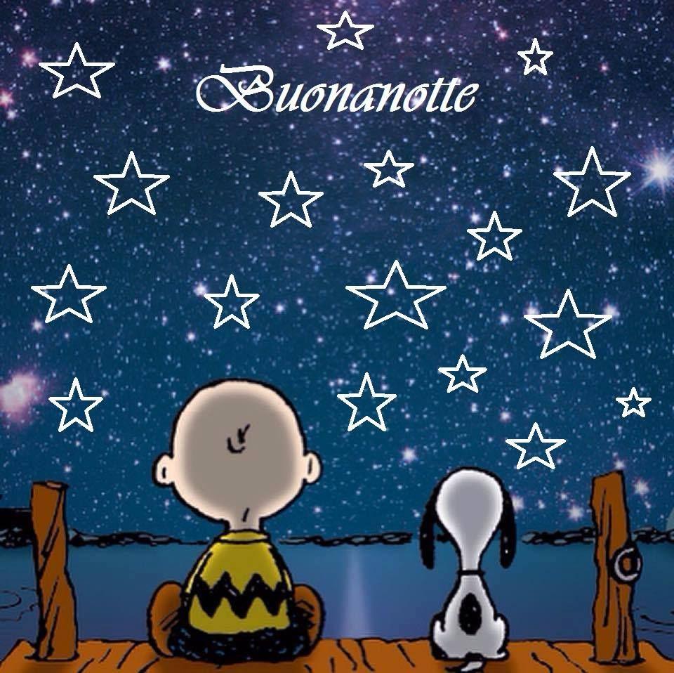 Messaggi Buonanotte Romantici Buonanotte Immagini